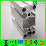 供應40*80廠家直銷工業鋁材
