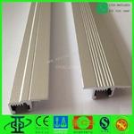 供應LED面板燈框鋁型材