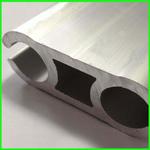 工業篷房鋁合金型材