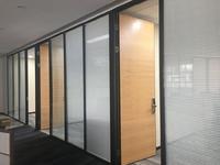 工業鋁型材散熱器設計原理 信譽保證