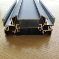 東莞橋頭鋁氧化加工 深圳鋁壓延加工行業
