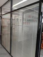 廈門匯利興工業鋁材_中亞鋁業