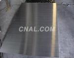 现货供应铝合金预拉伸板