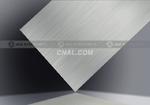 廠家直銷覆膜拉絲鋁板