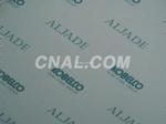 5456铝合金板、进口铝板、南非铝板