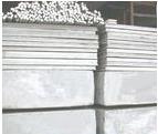 6061 6063 7075、进口铝、南非铝板