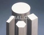 进口铝板、南非铝板、6010铝板棒