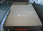 銷售5052鋁板,5083中厚鋁合金板
