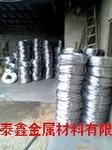5056鋁線,漆包鋁線熱賣