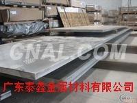 5052铝板,铝镁合金板,超厚铝板
