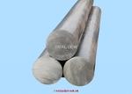 2017铝合金棒,特硬铝棒