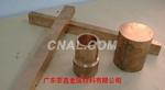 高導熱鈹銅棒,特價鈹銅棒