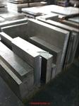 西南铝7075铝板批发销售