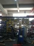 国标6061-T651铝棒,6063铝棒厂家