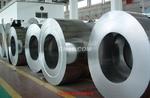 西南铝1060铝带供应商