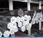 供应6061易加工六角铝棒