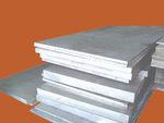 供应优质铝板,2024-T42铝板