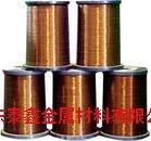 6063漆包铝线,环保铝线