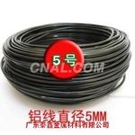 供應5052鉚釘鋁線,5754合金鋁線