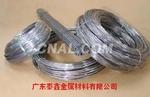 供应1060铝线,环保型铝焊丝