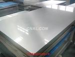 供應3003鋁板,優質環保幕�椈T板