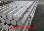 2A12铝棒价格,2A12铝棒生产厂家