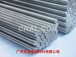 鋁棒,6061-T651進口鋁棒
