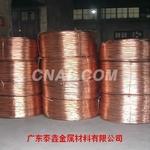 銅包鋁線規格,銅包鋁線價格報價
