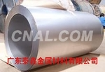 泰鑫销售超大口径铝管