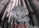 哪里批发6061管,合金铝管价格