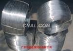 5052鋁鎂合金線