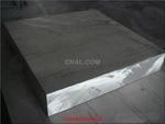 6082超厚铝板