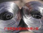 供应深圳6061铝线批发