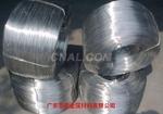 供应6061超硬铝合金线