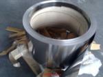 優質超薄鎳白銅帶C7350