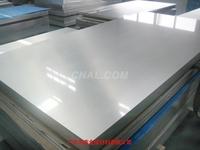 供应3003高性能防锈铝板