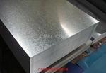 7050特硬鋁板7050覆膜鋁板