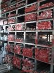 供应6061电子产品专用铝棒