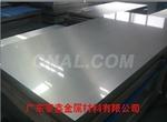 保溫鋁板 1060純鋁板