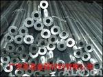 6061無縫厚壁鋁管