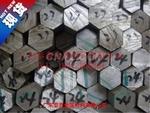 欧盟标准6063氧化铝棒
