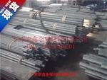 高耐磨材料2024铝合金棒