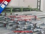 超細鋁棒2A12鋁棒進口鋁棒