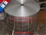 管道防腐保温铝带1100铝带