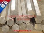 6063t6六角铝棒