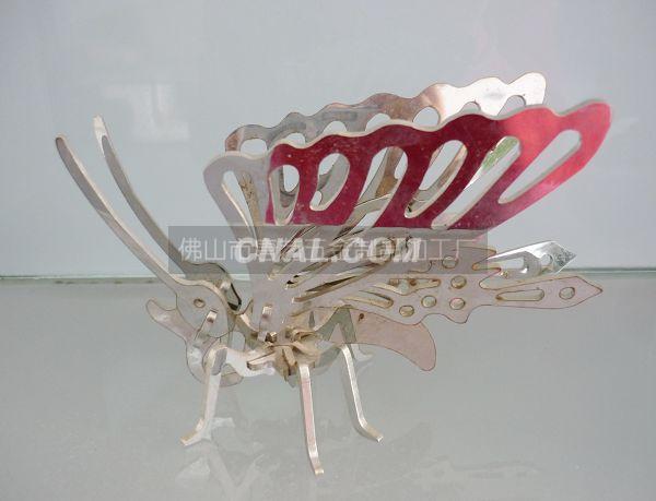 金属车工艺品_金属工艺品批发小号铁艺摩托车模型创意生日礼