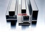 鋁木復合型材