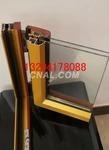 供應鋁塑門窗型材