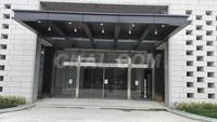 浙江铝单板设计装饰施工