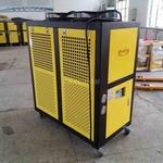苏州激光冷水机|工艺冷水机